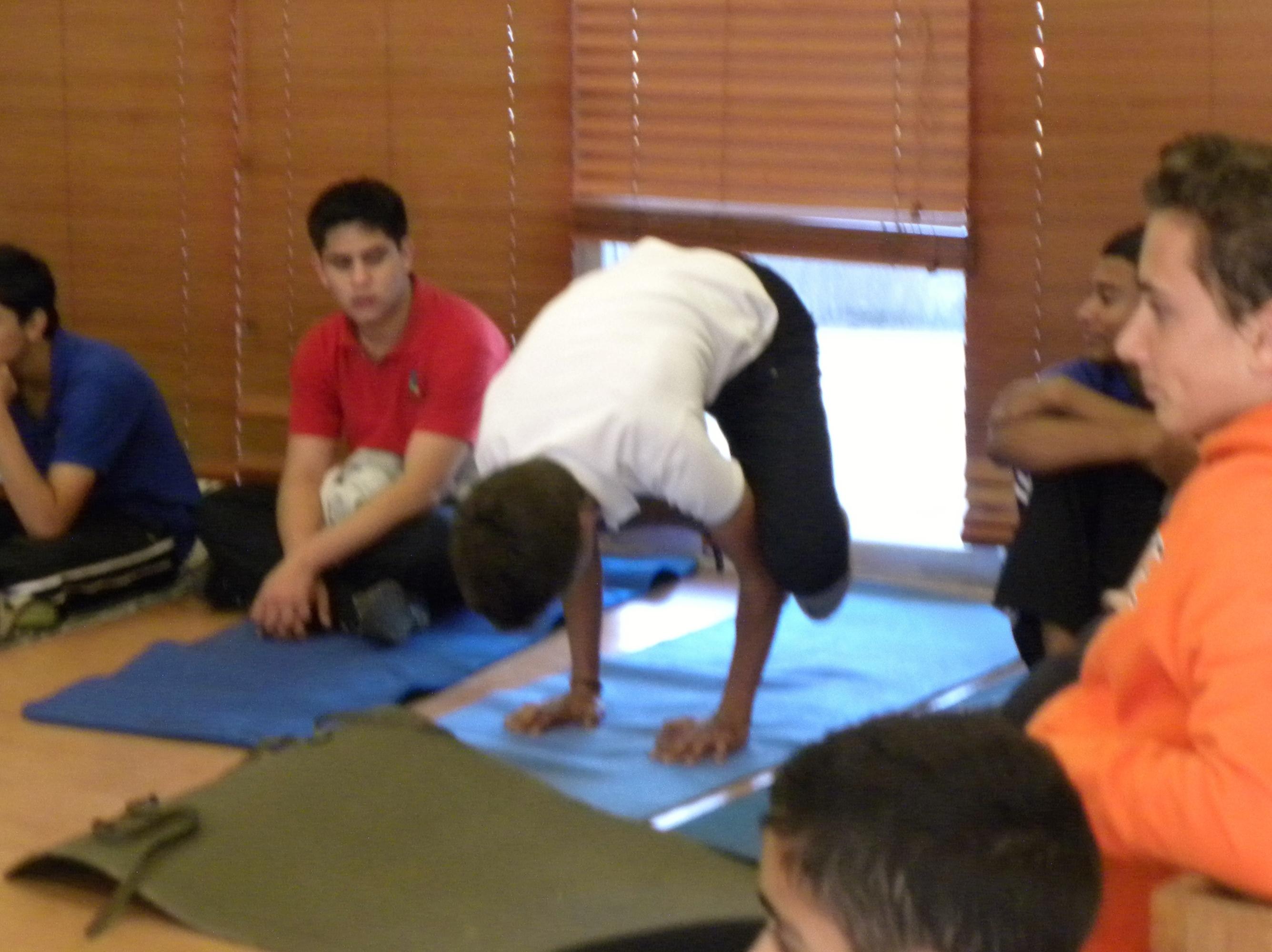 TIII Taller de Yoga (22)
