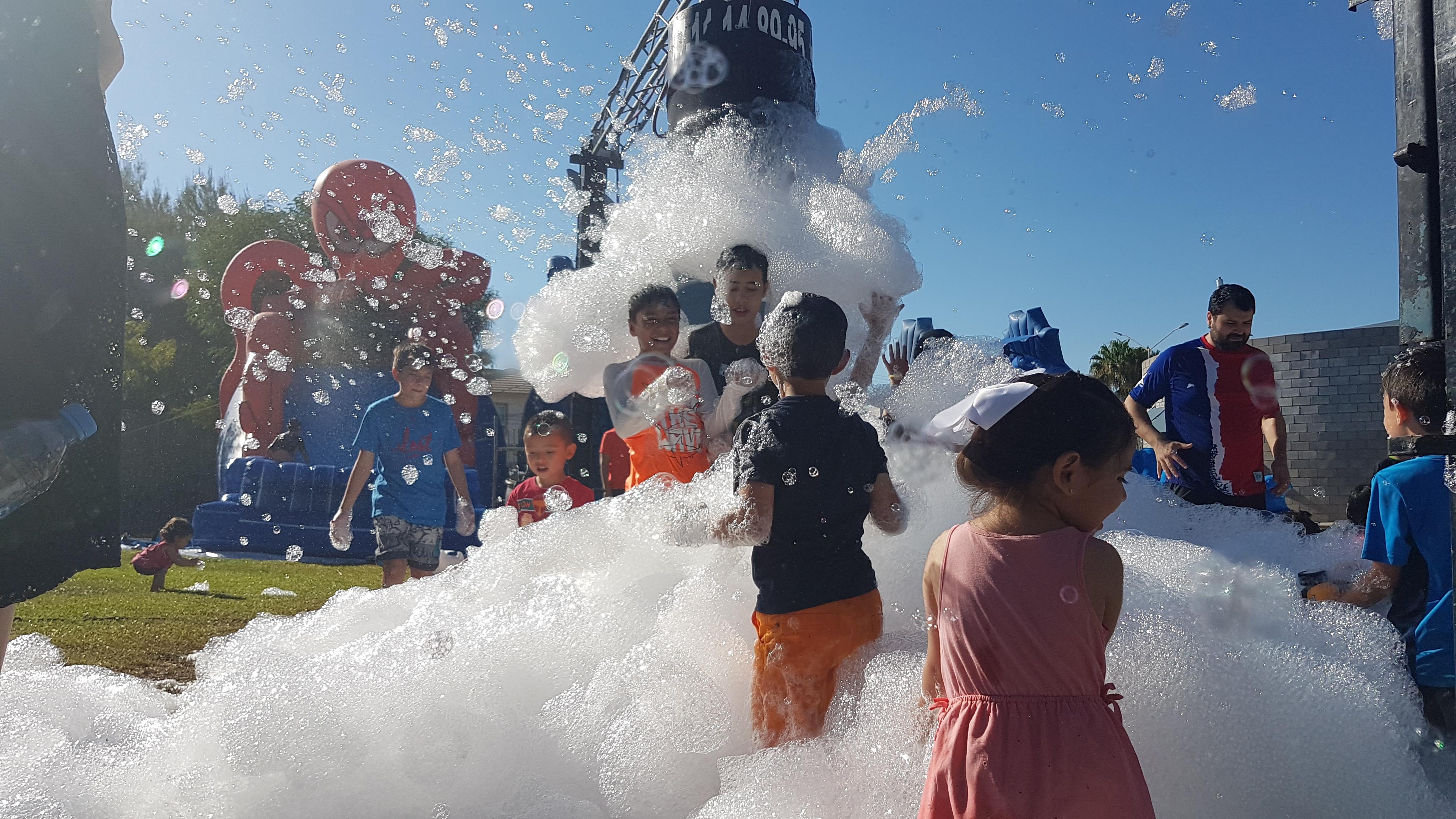 Montssori Fest (16)