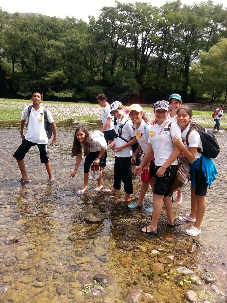 TIII Excursiones (7)