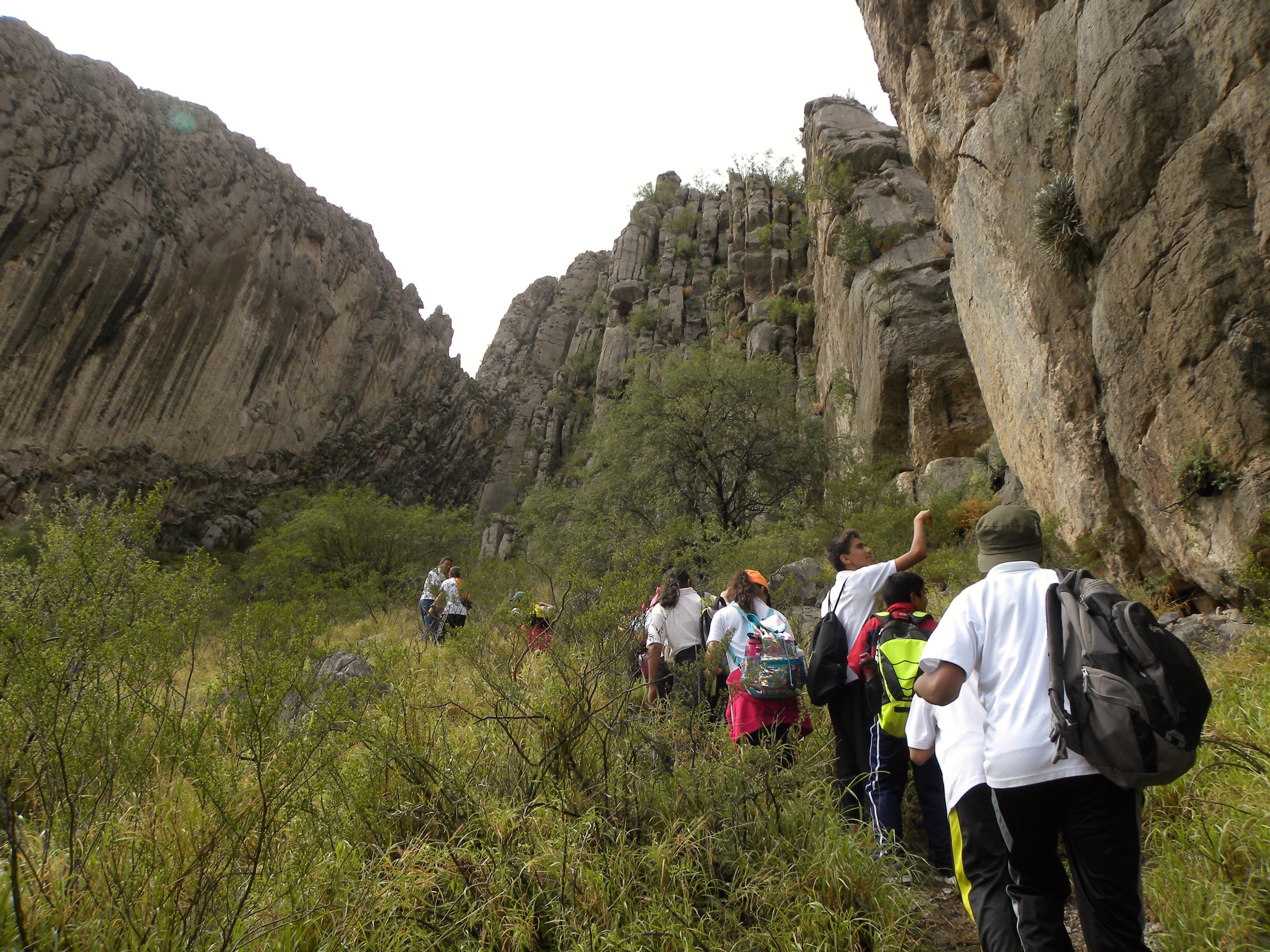 TIII Excursiones (11)