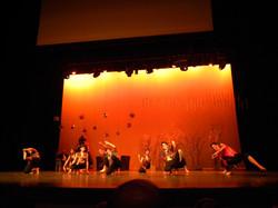 TIII Taller de Baile (11)