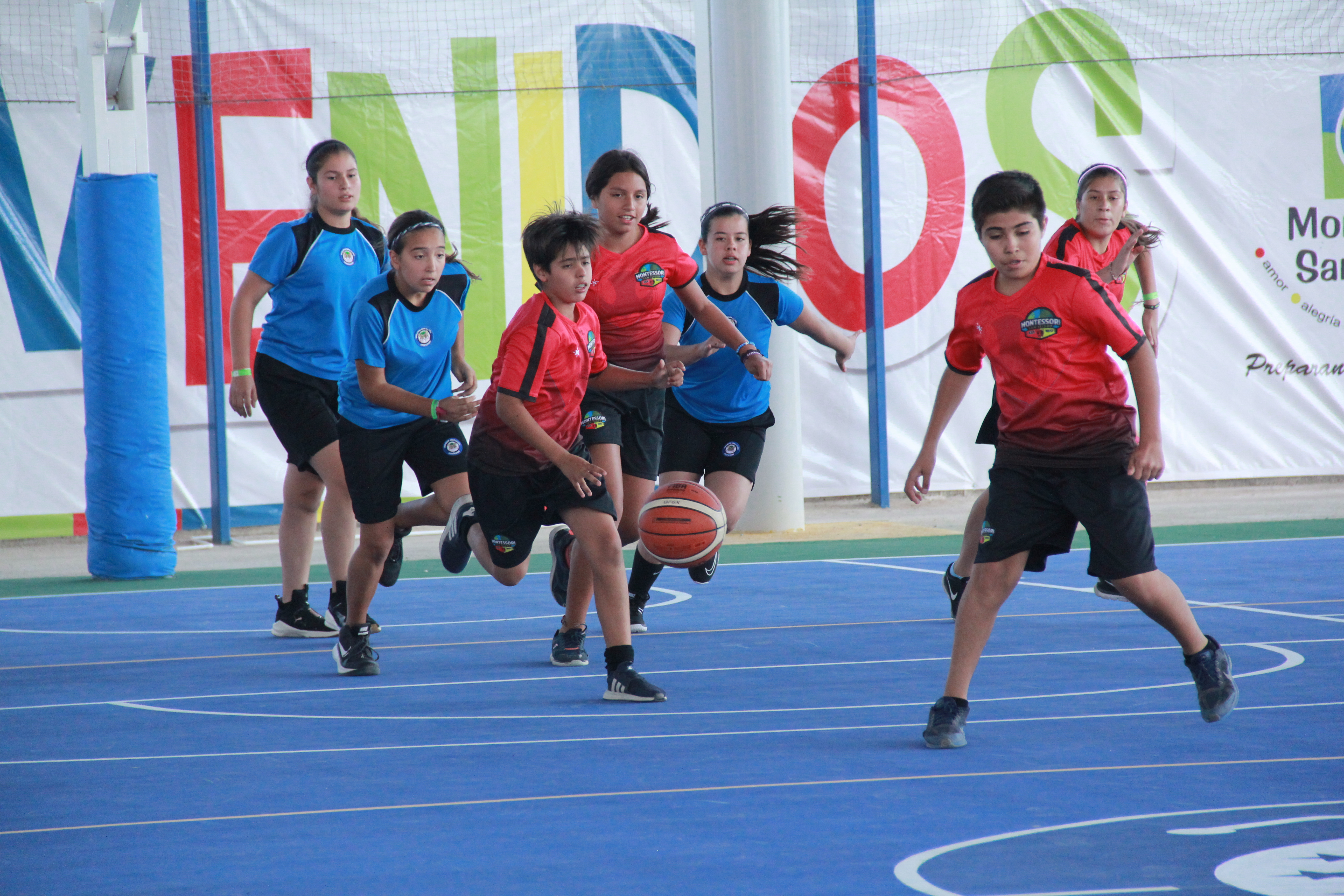 TIII Deportes (10)