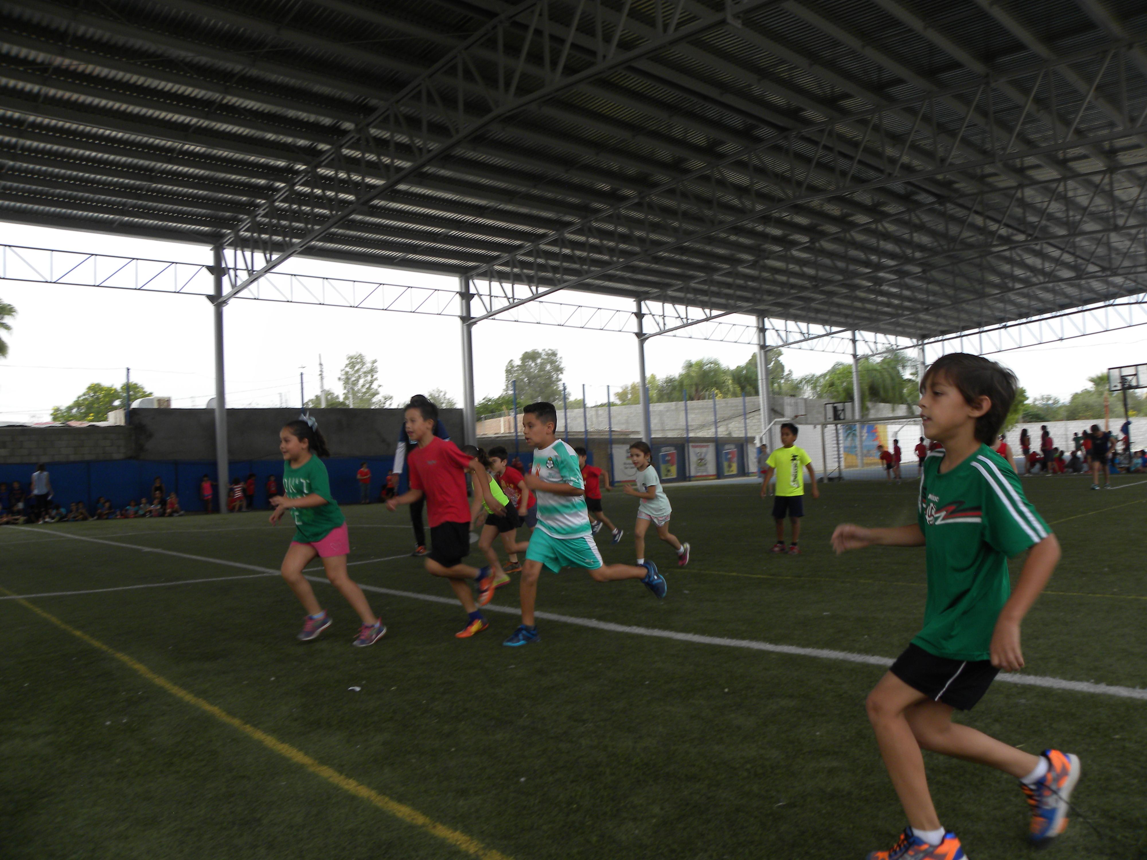 Olimpiadas taller i (2)