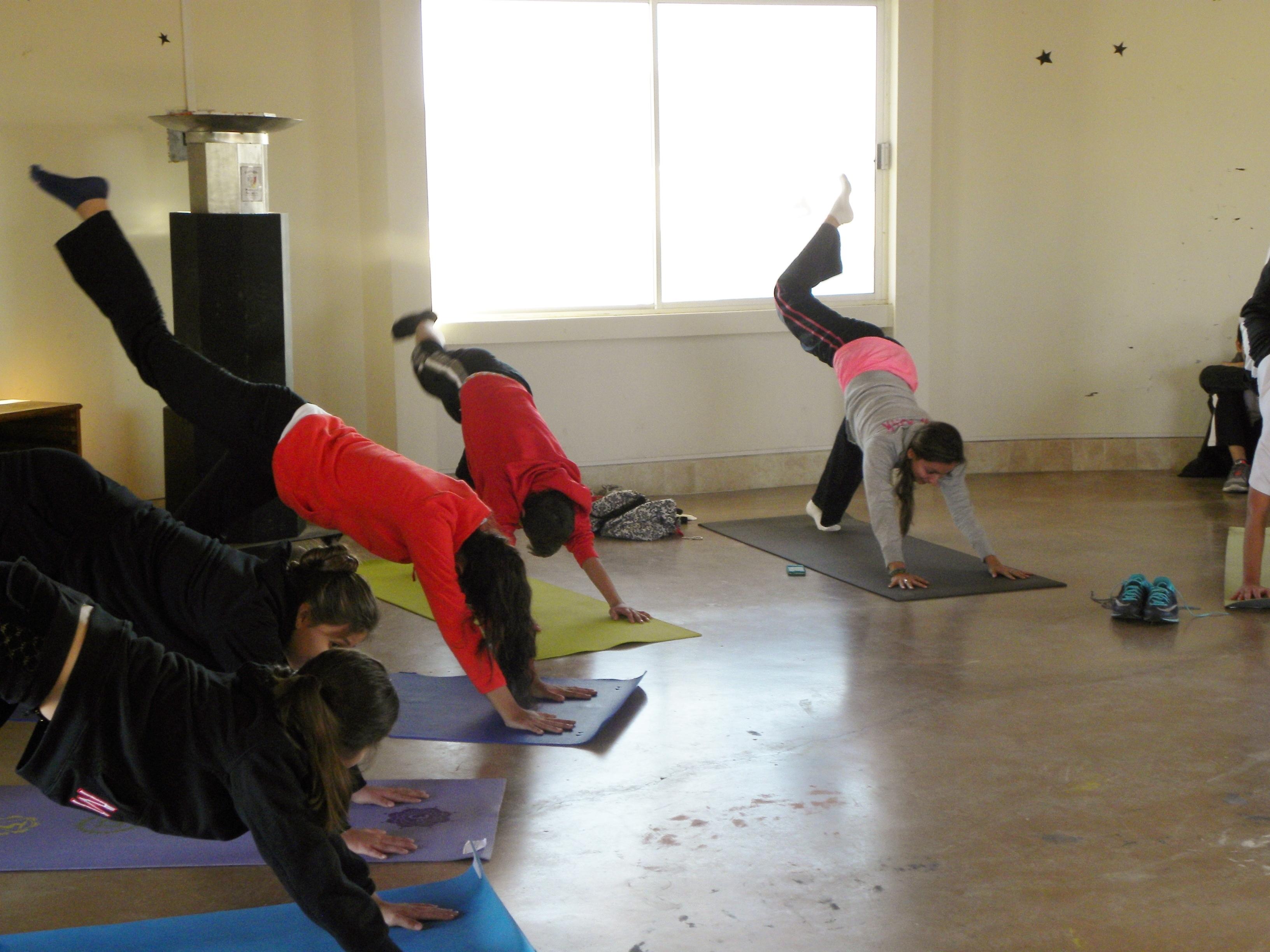 TIII Taller de Yoga (15)