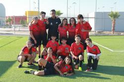 TIII Deportes (7)