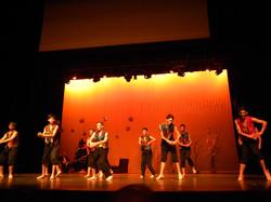 TIII Taller de Baile (7)