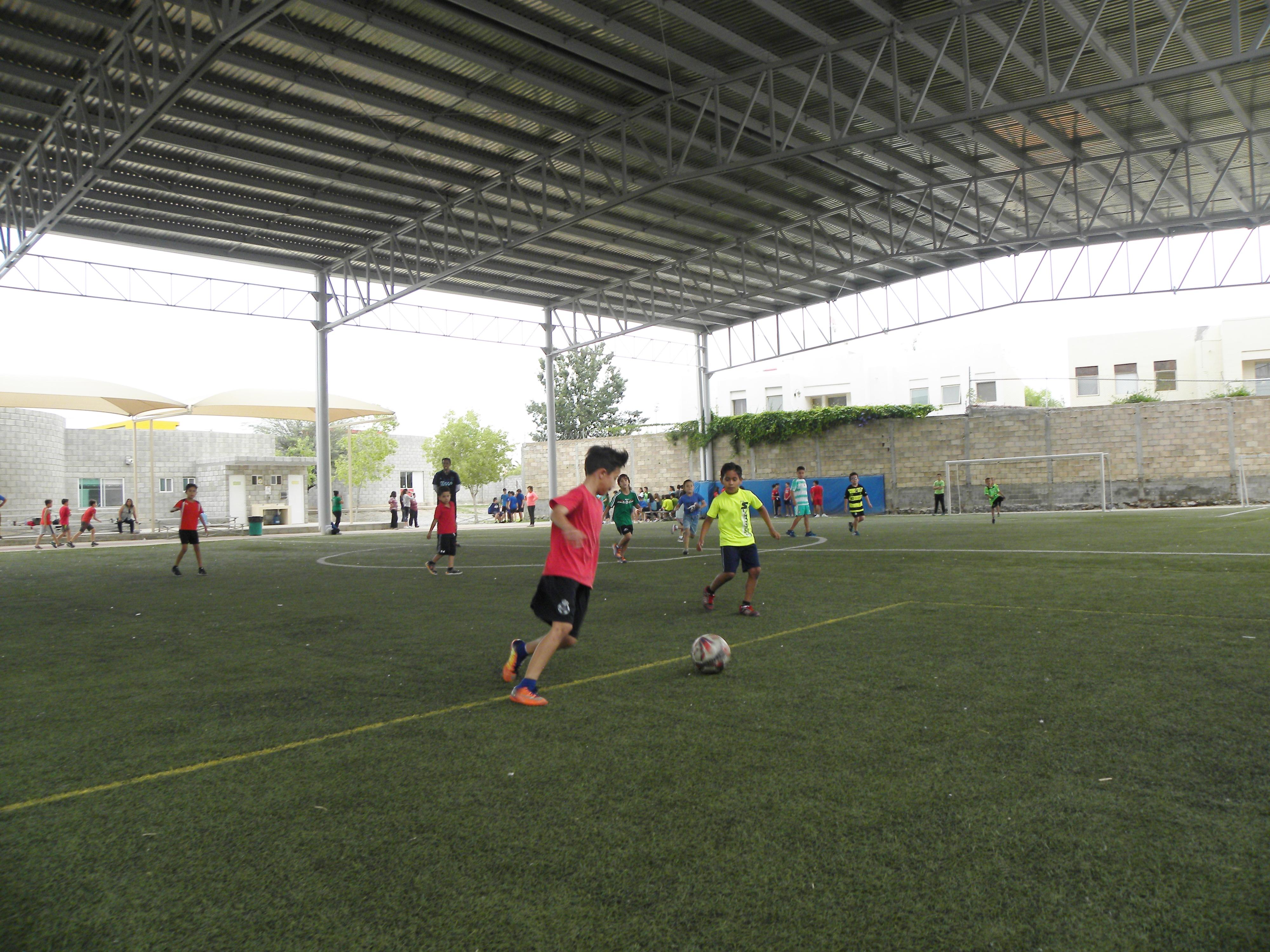 Olimpiadas taller i (13)
