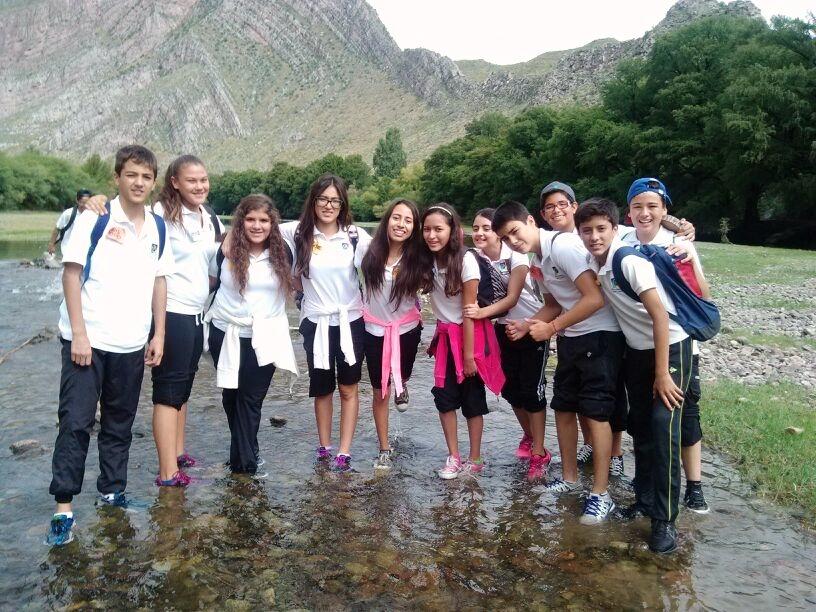 TIII Excursiones (8)