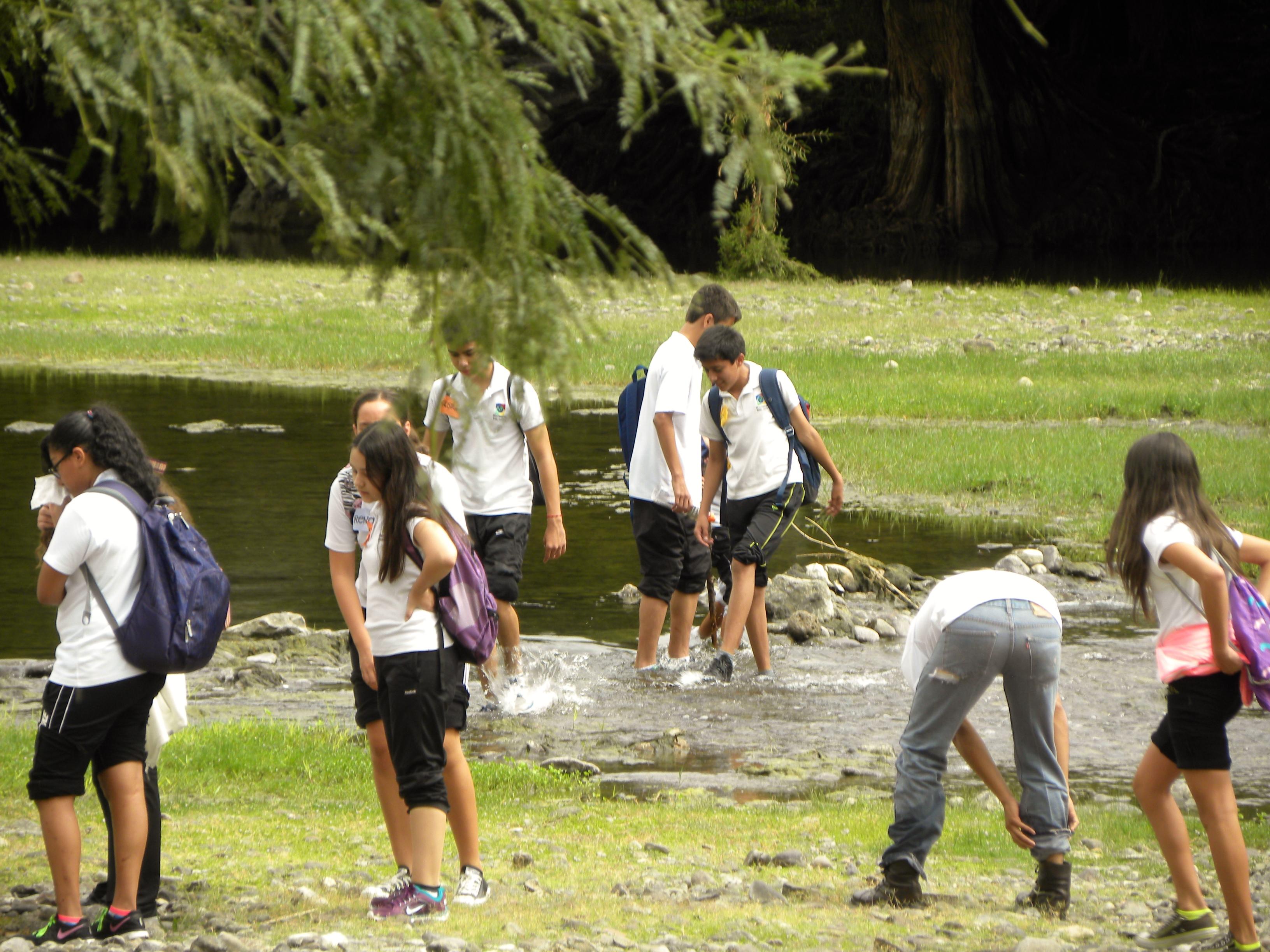 TIII Excursiones (6)