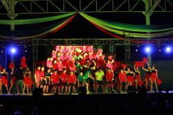 TIII Taller de Baile (1)