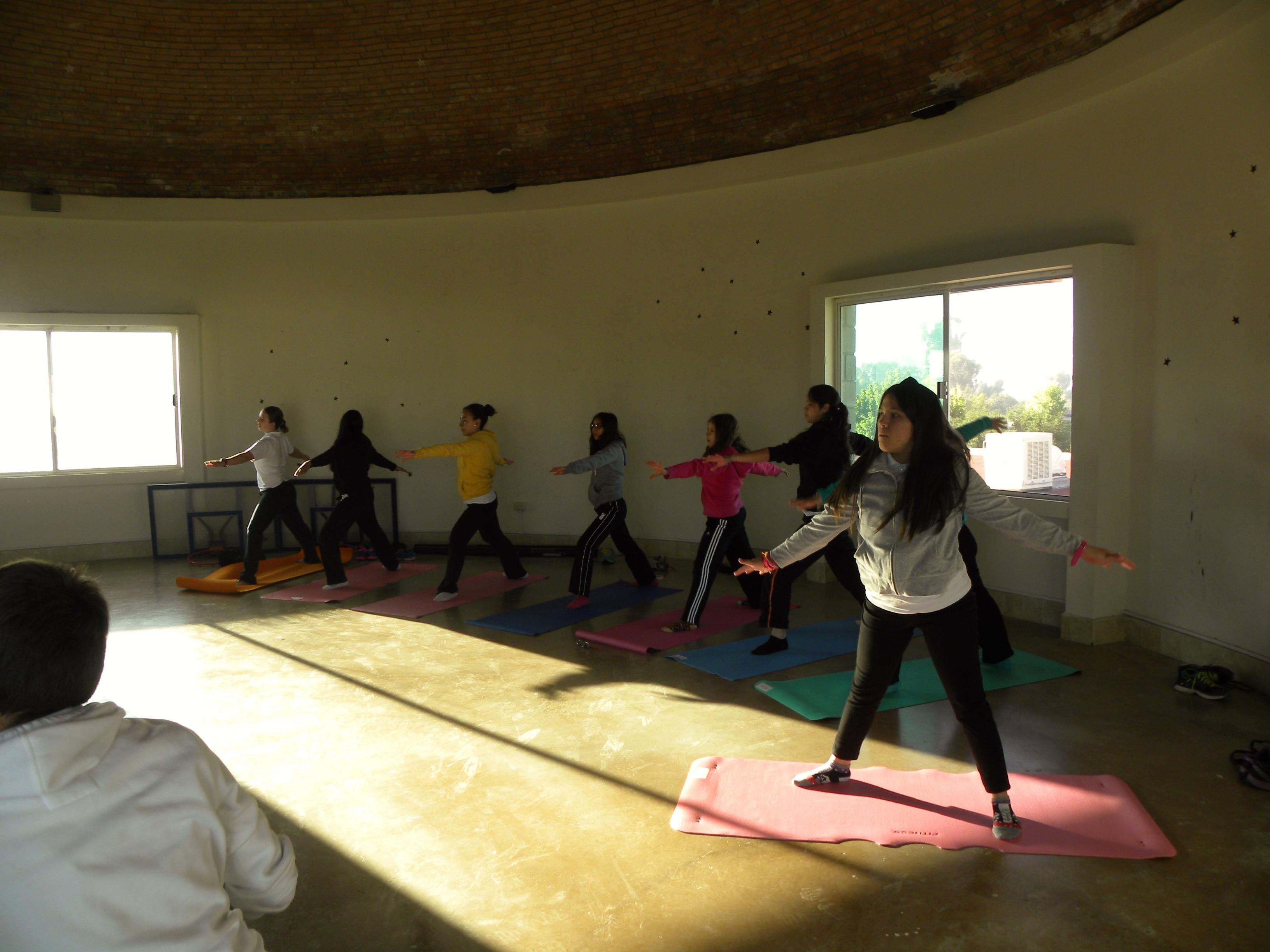 TIII Taller de Yoga (19)
