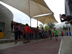 Olimpiadas taller i (3)