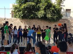 Montssori Fest (7)