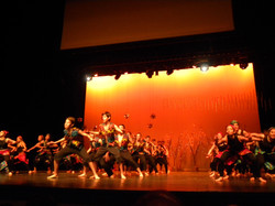 TIII Taller de Baile (14)