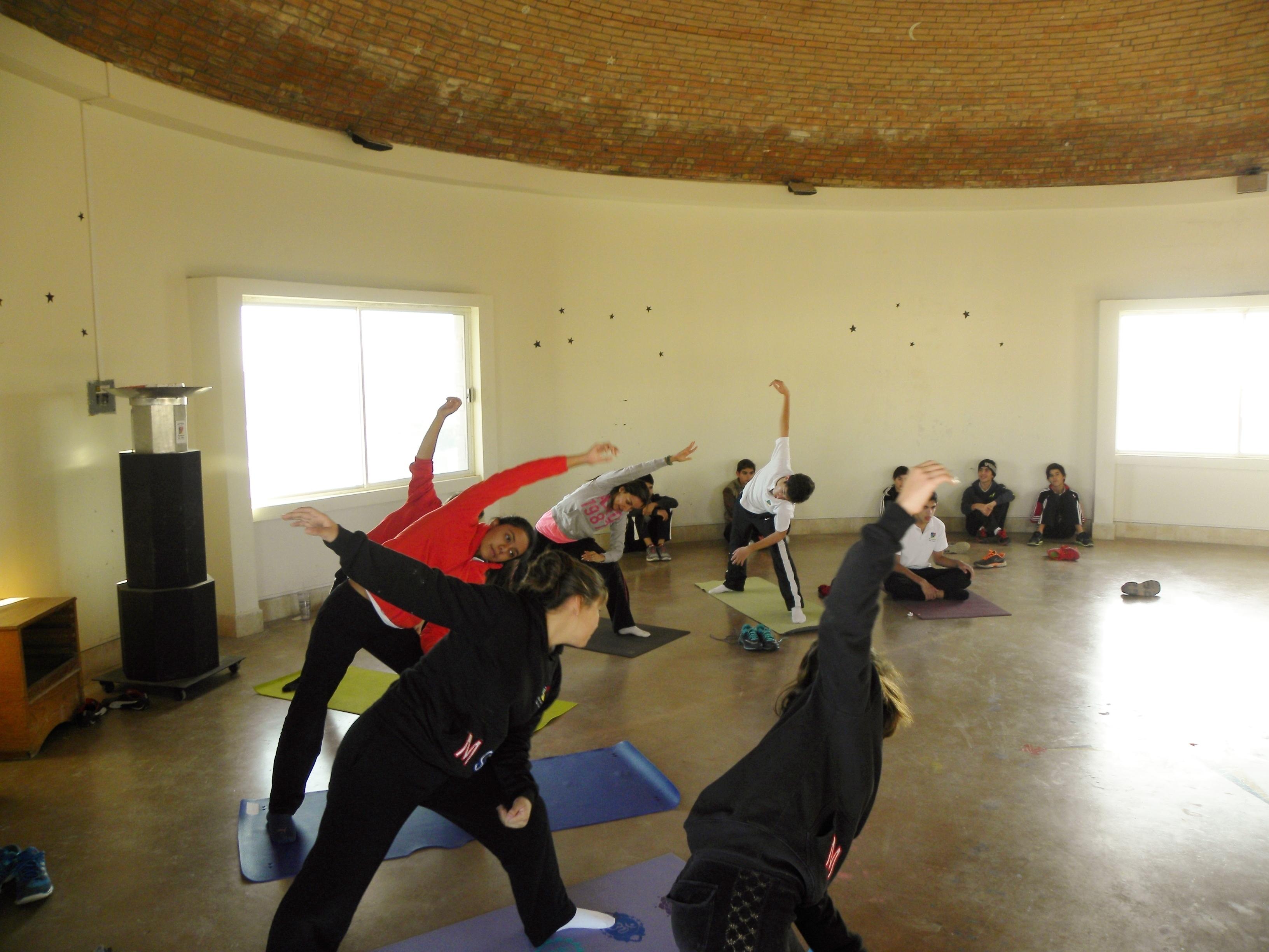 TIII Taller de Yoga (21)