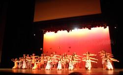 TIII Taller de Baile (5)
