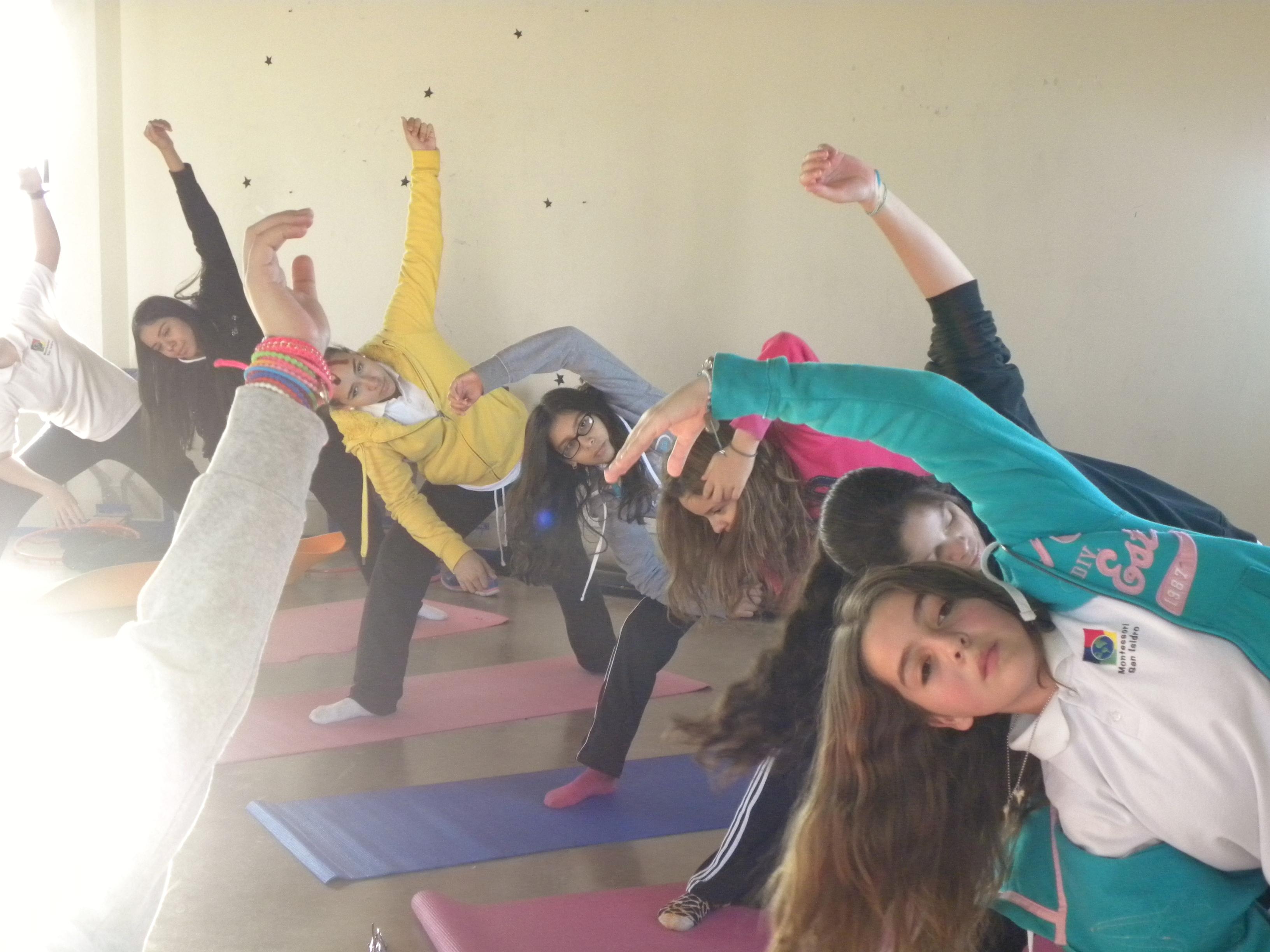 TIII Taller de Yoga (16)
