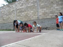 Olimpiadas taller i (5)