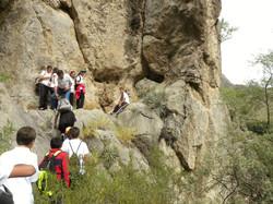 TIII Excursiones (2)