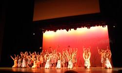 TIII Taller de Baile (4)