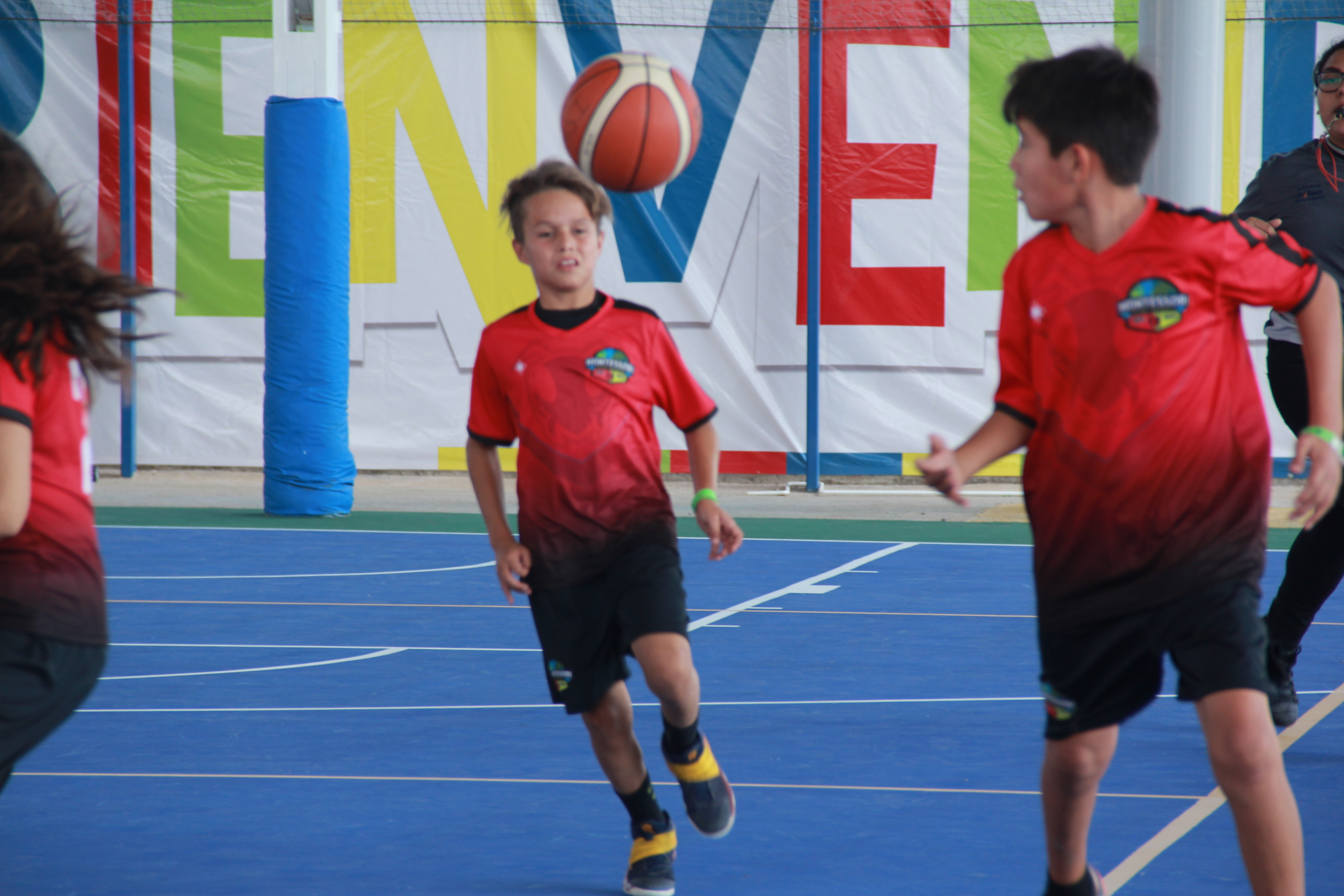 TIII Deportes (9)