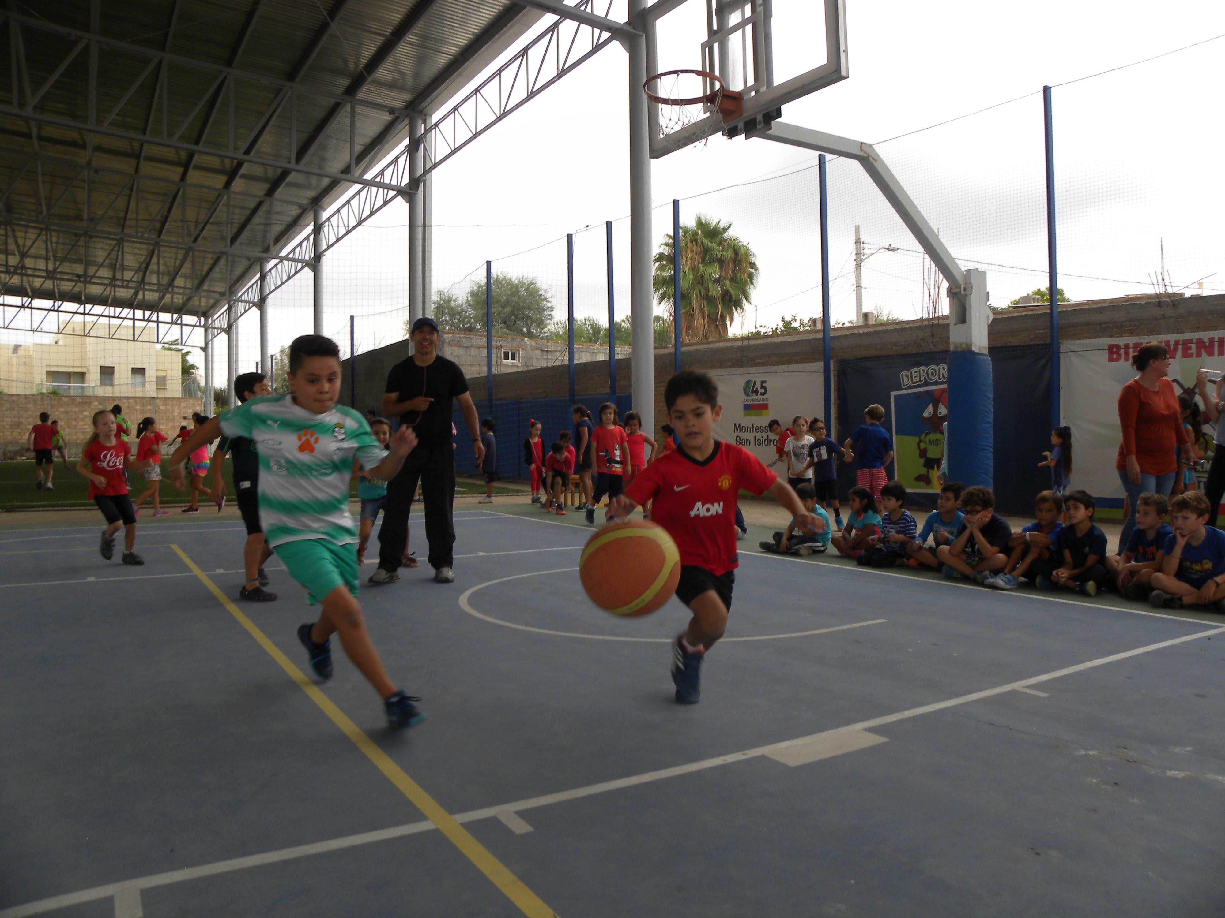 Olimpiadas taller i (6)