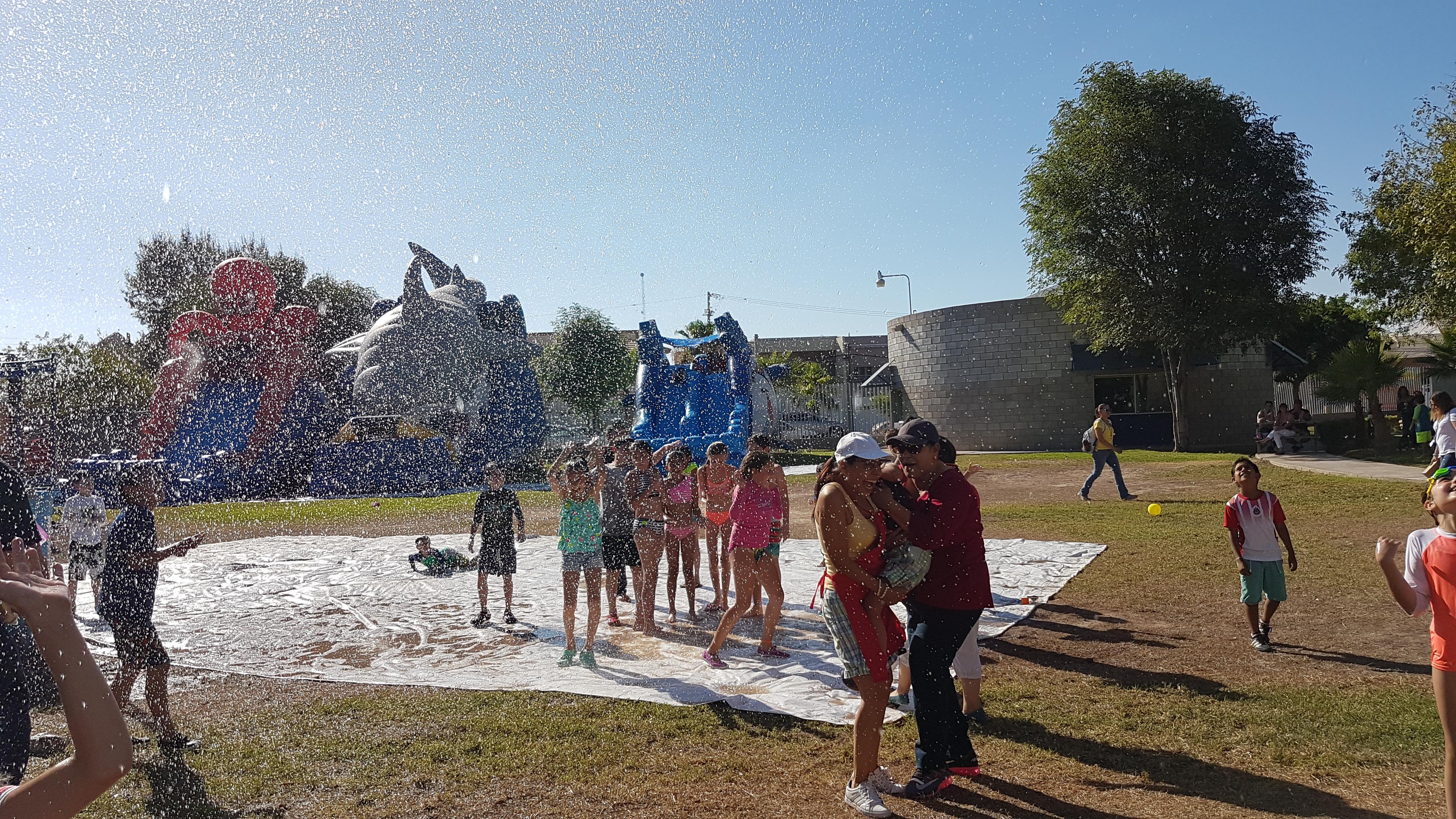 Montssori Fest (9)