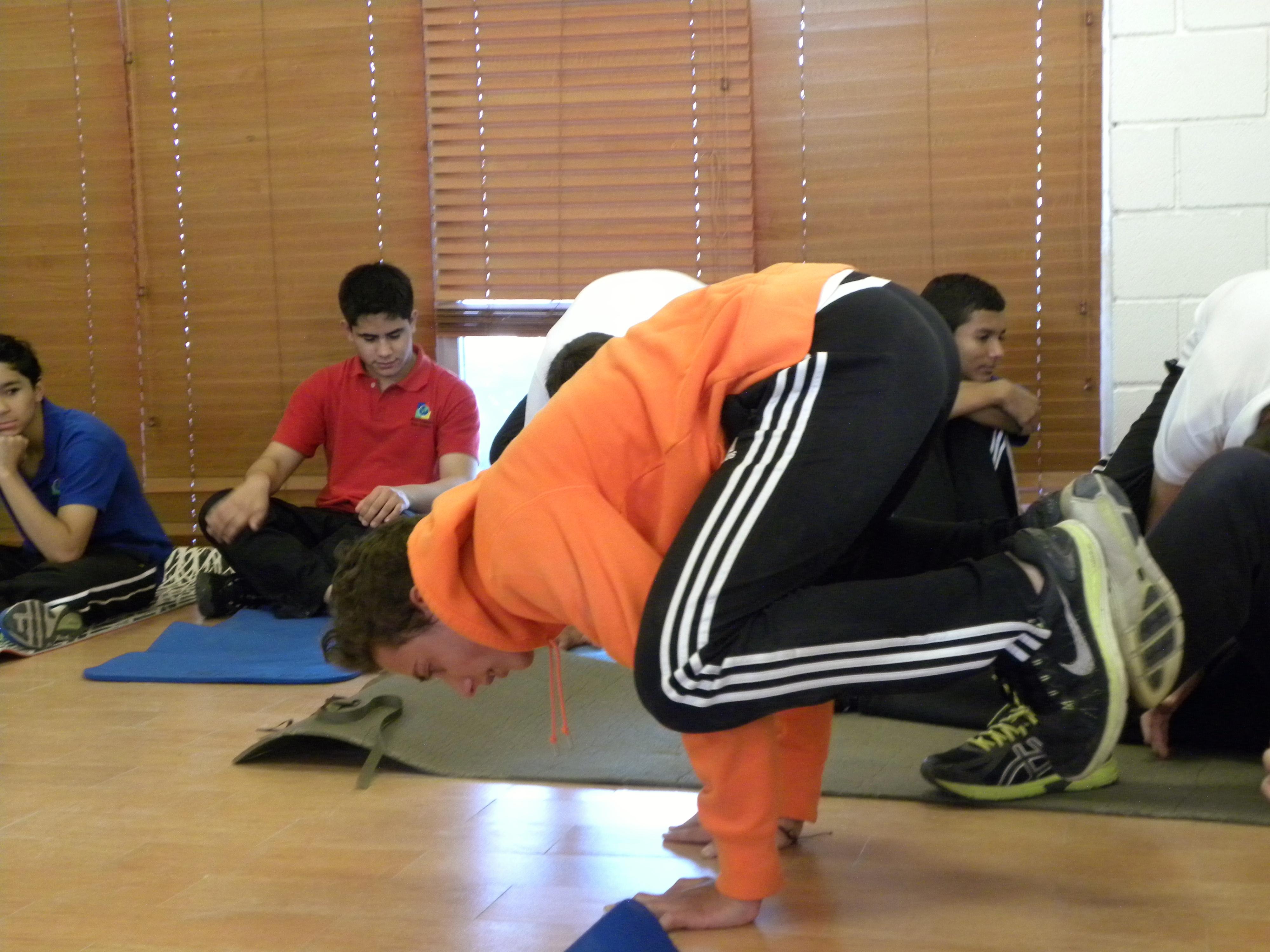 TIII Taller de Yoga (23)