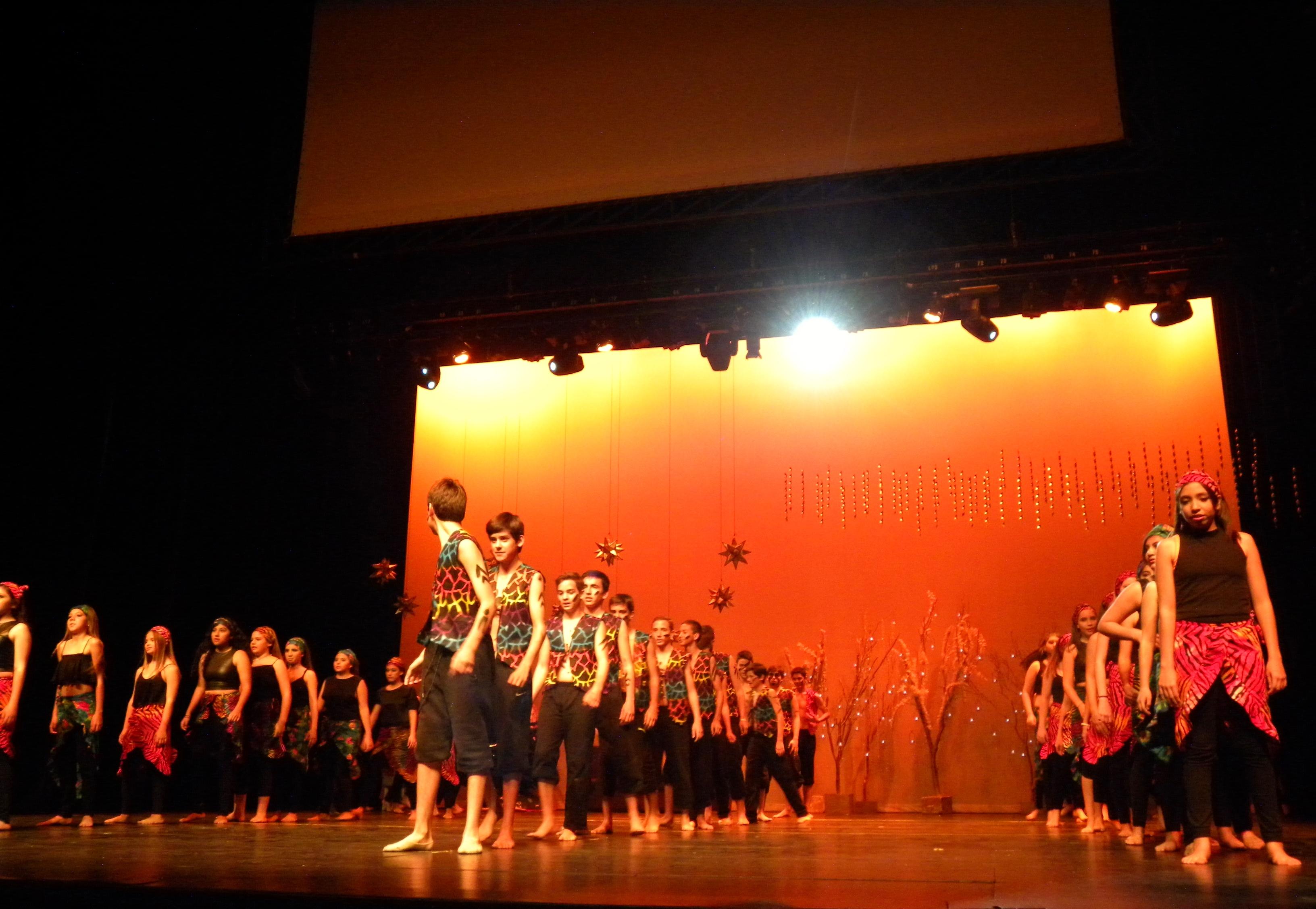 TIII Taller de Baile (13)
