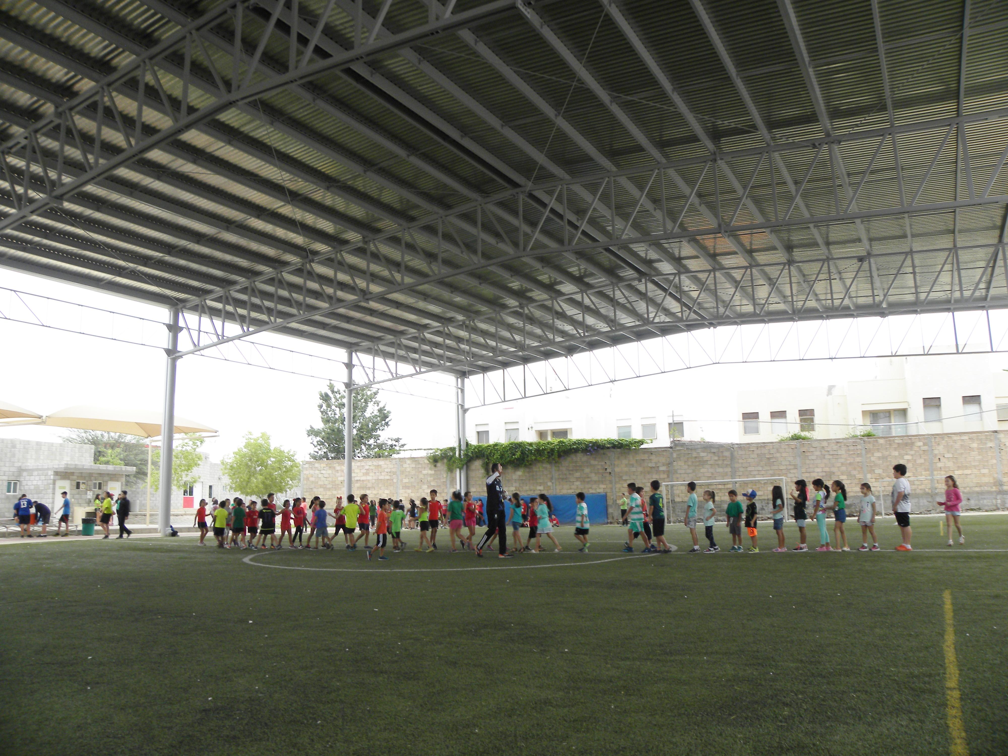 Olimpiadas taller i (12)