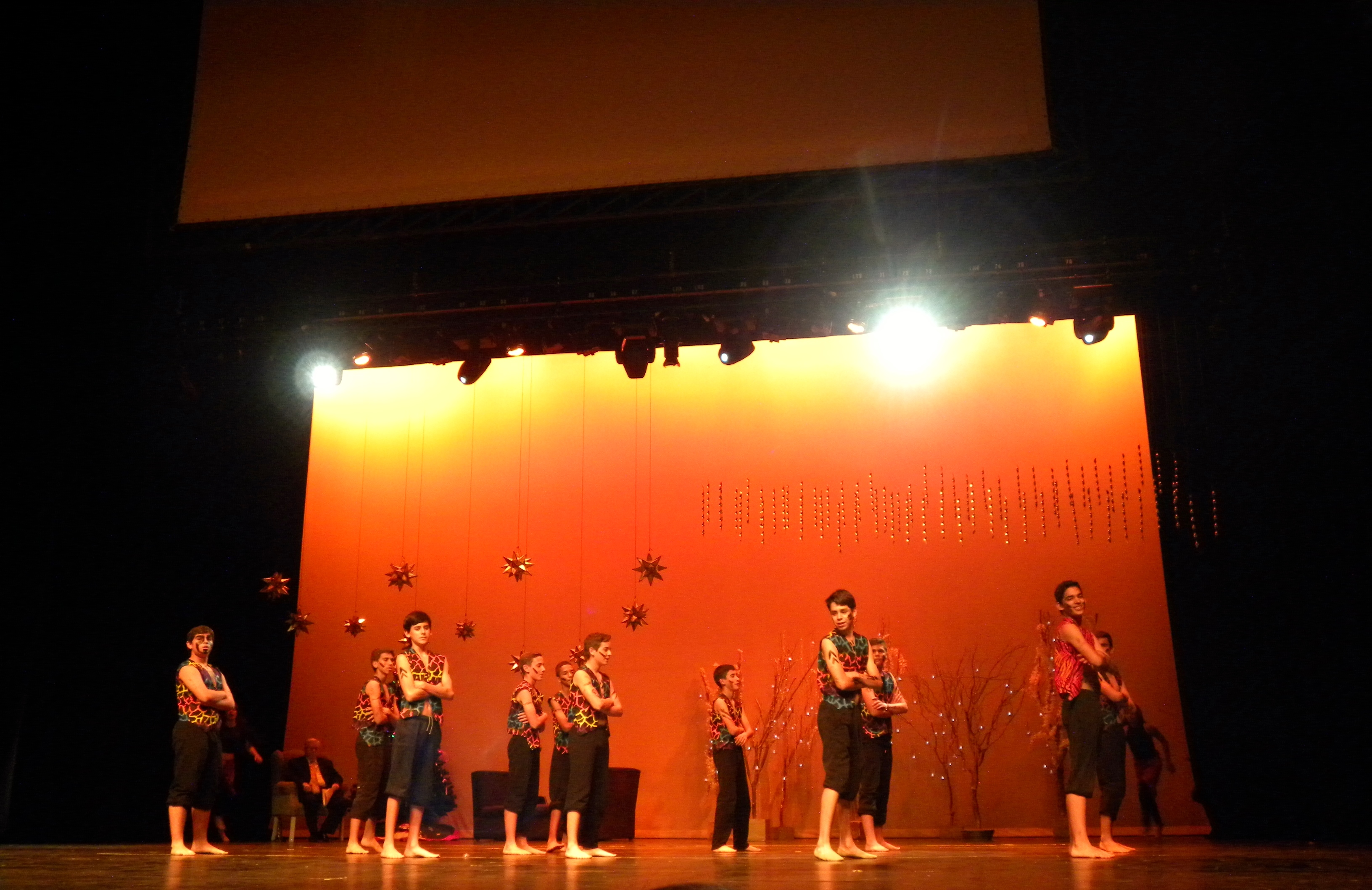 TIII Taller de Baile (12)