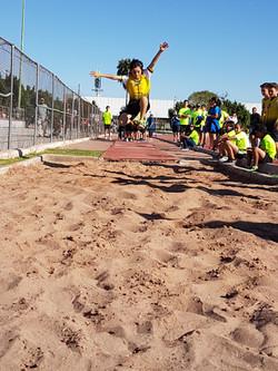 TIII Deportes (3)
