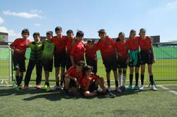 TIII Deportes (8)