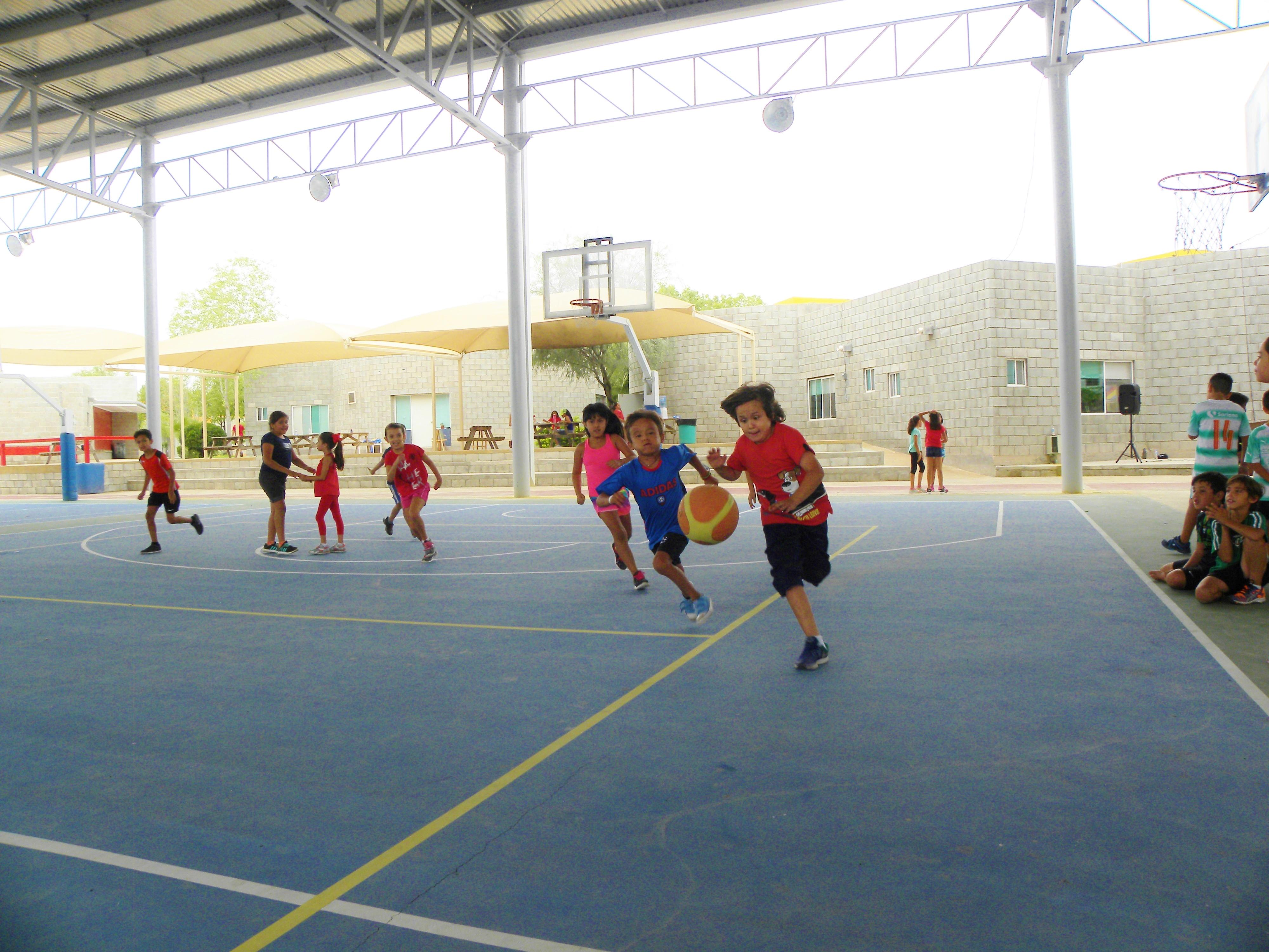 Olimpiadas taller i (8)