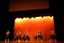 TIII Taller de Baile (9)