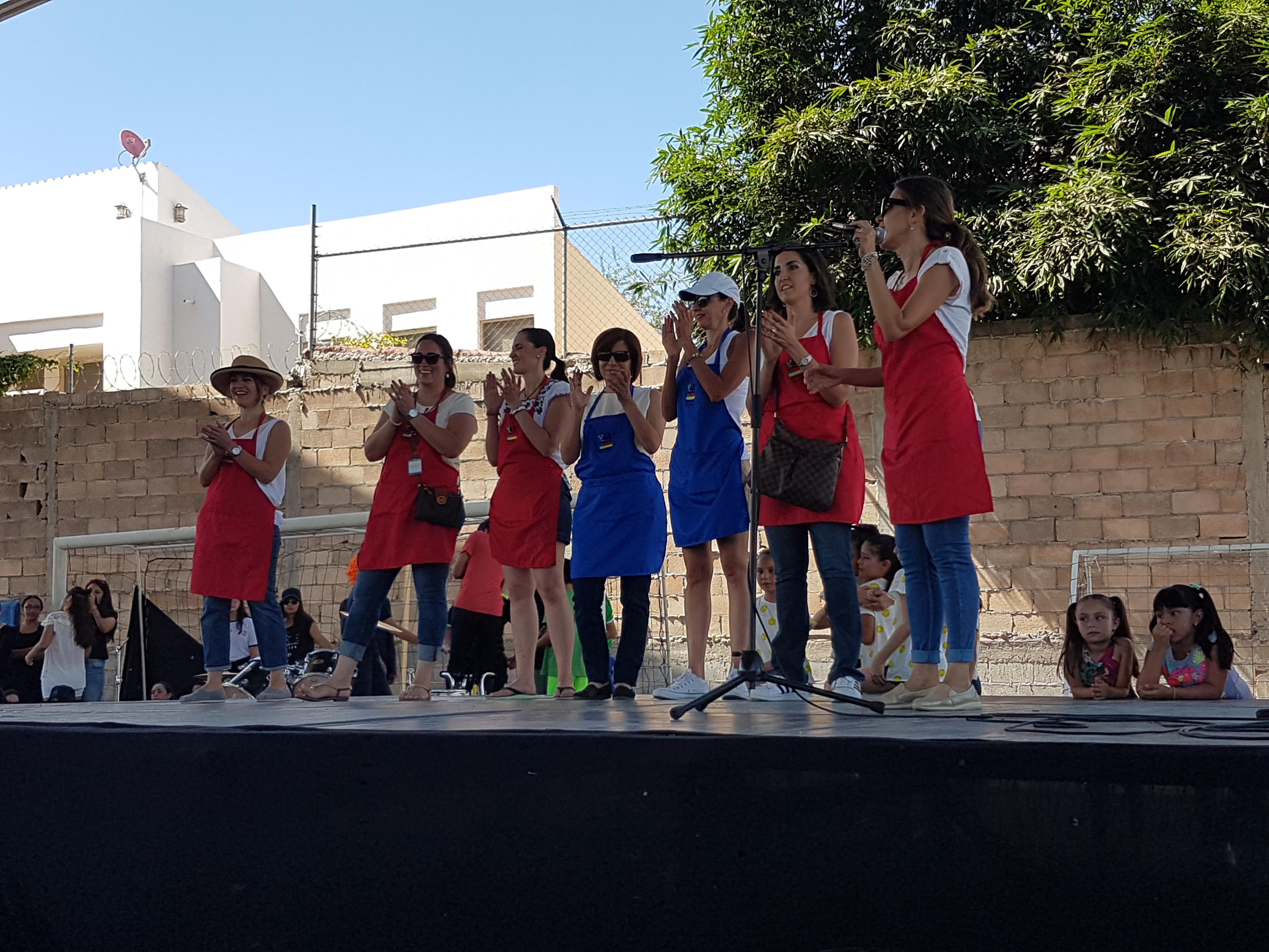 Montssori Fest (5)