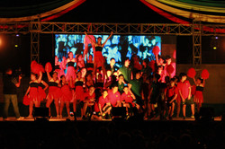 TIII Taller de Baile (3)