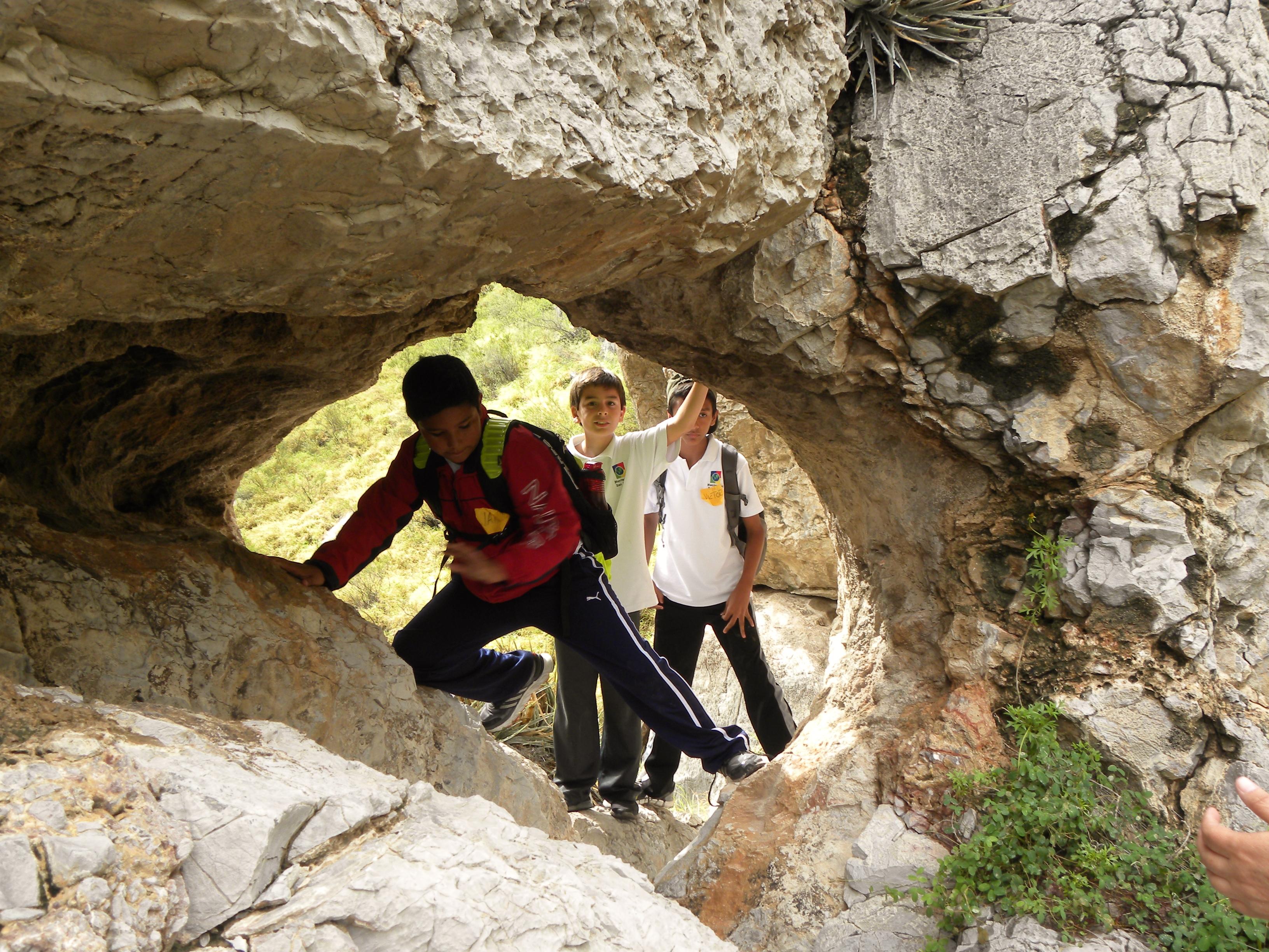 TIII Excursiones (3)