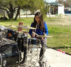 TIII Taller de Instrumentos y grupo Musical (14)