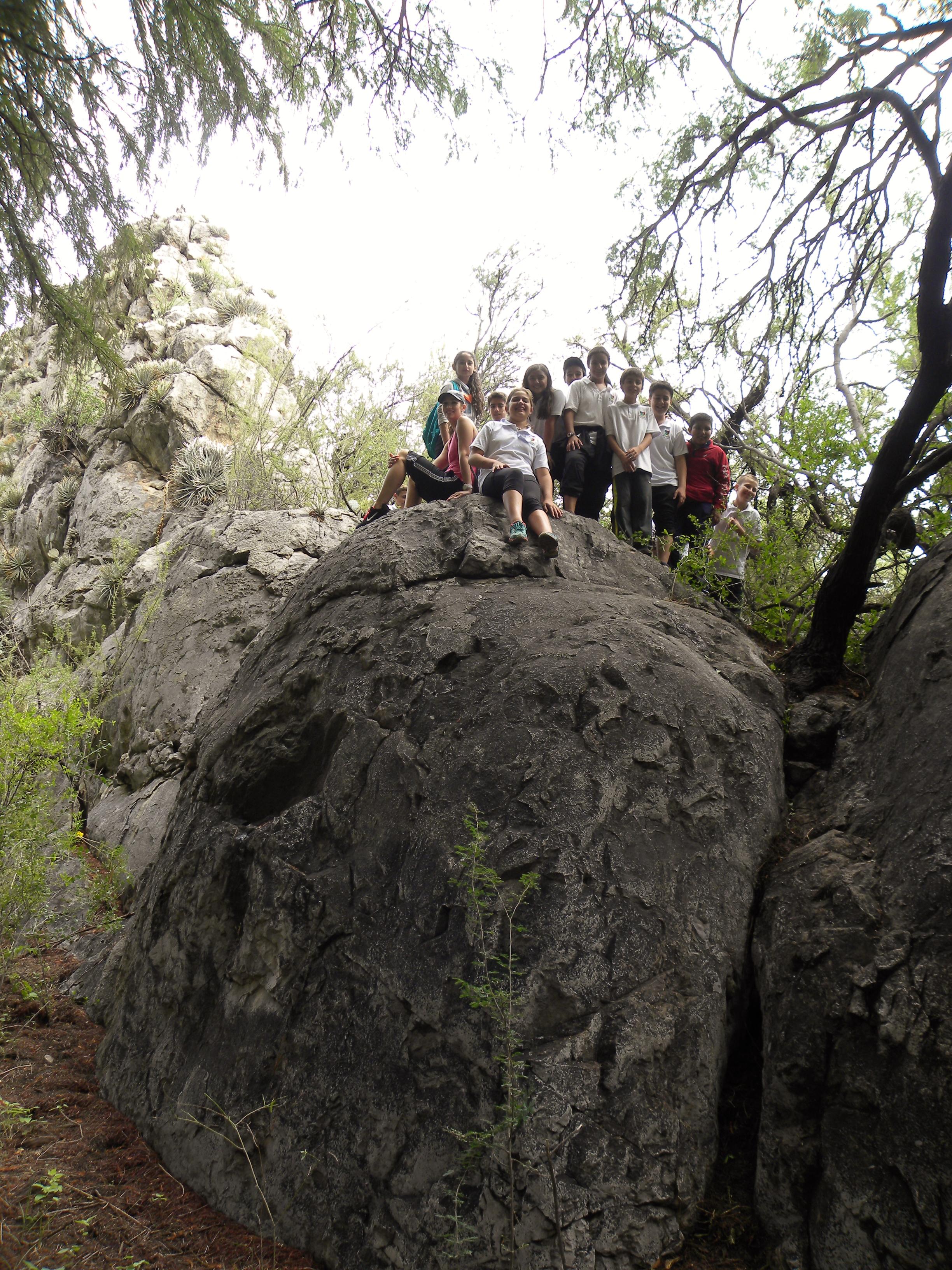 TIII Excursiones (22)