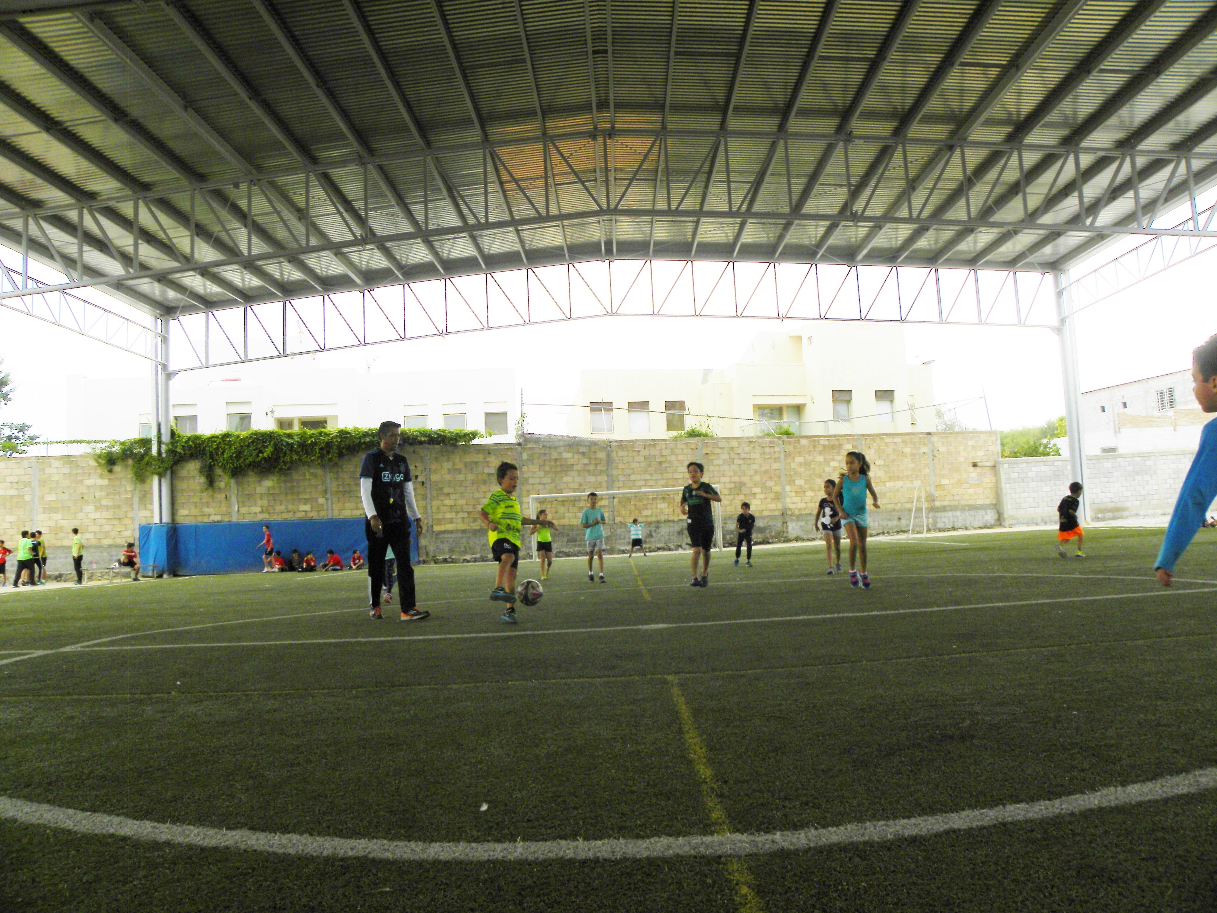 Olimpiadas taller i (11)