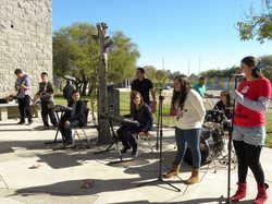 TIII Taller de Instrumentos y grupo Musical (6)