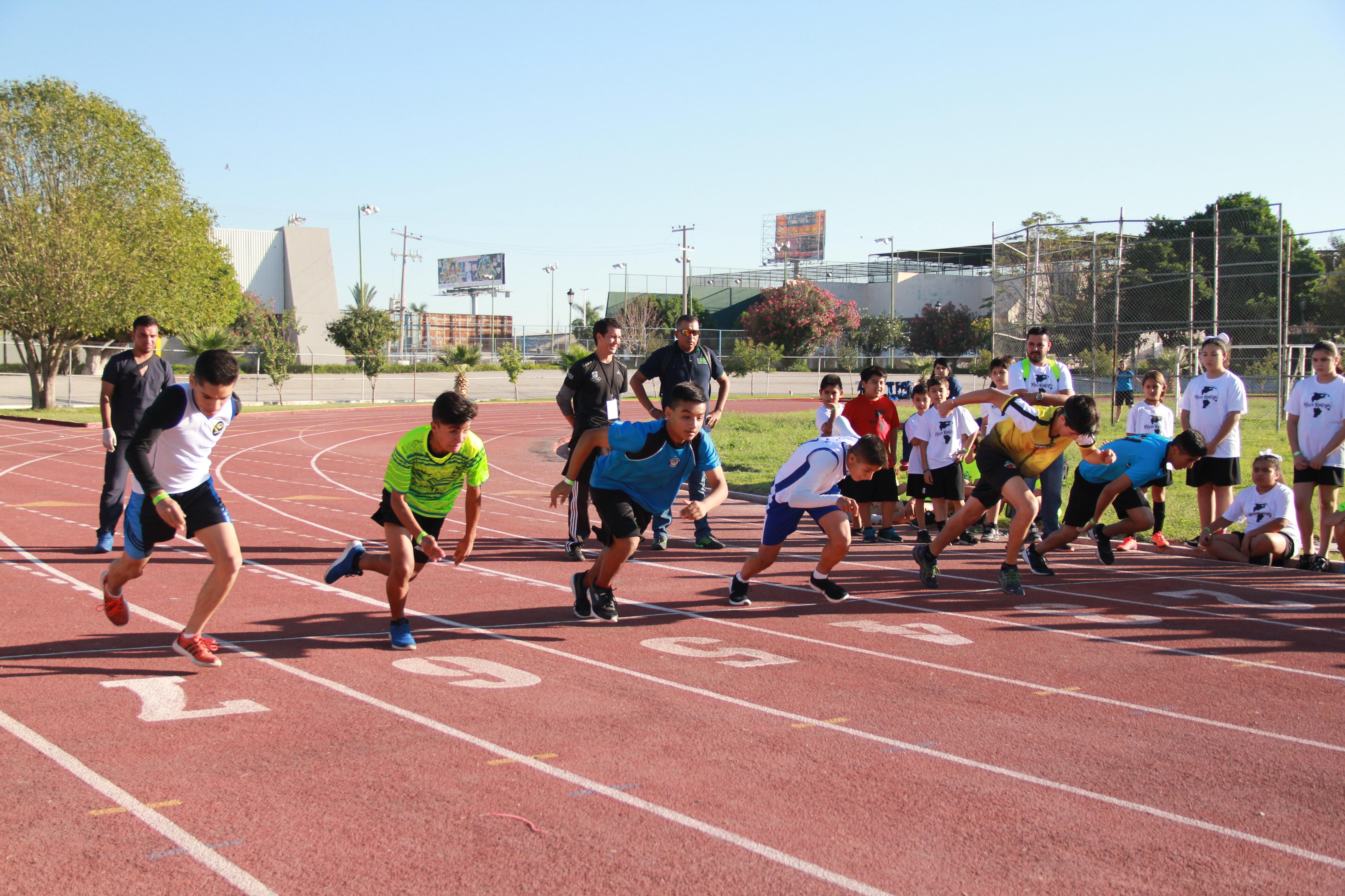 TIII Deportes (12)