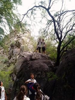TIII Excursiones (13)