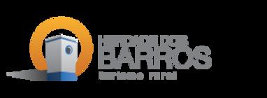 logo_hb.png