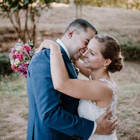 Hochzeit Mainaschaff