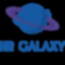 HR Galaxy
