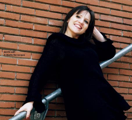 Paola Leggeri,