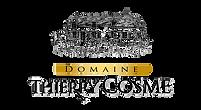 Vins de Vouvray Domaine Thierry COSME