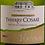 Vins de Vouvray Méthode Traditionnelle Brut Thierry Cosme